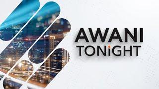 AWANI Tonight: 25th February 2021