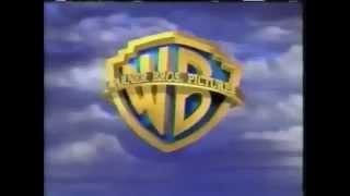 Video Opening To Ballistic Ecks Vs Sever (2002) 2003 VHS download MP3, 3GP, MP4, WEBM, AVI, FLV Juni 2017