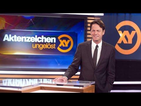 Aktenzeichen Xy Ungelöst 140115 Ganze Sendung Am Stück Zdf