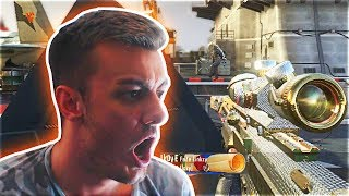 WE HIT OVER 10 TRICKSHOTS IN ONE LOBBY! (Black Ops 2 Trickshotting)
