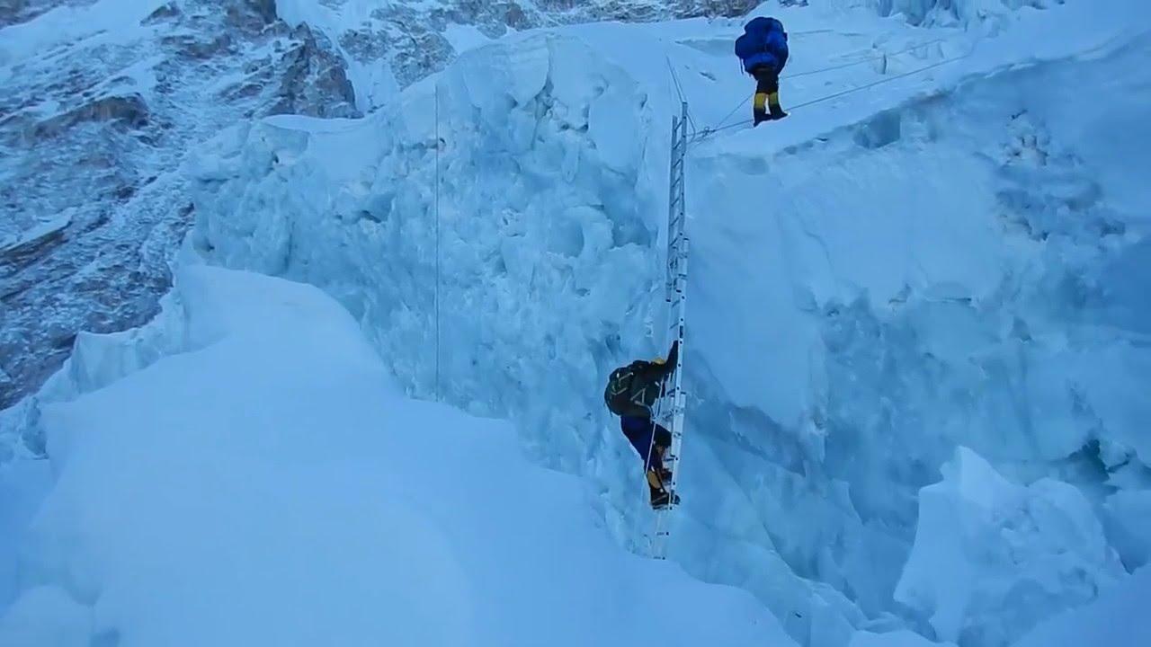 Альпиниста час за работы стоимость подъемника мачтового часа работы стоимость
