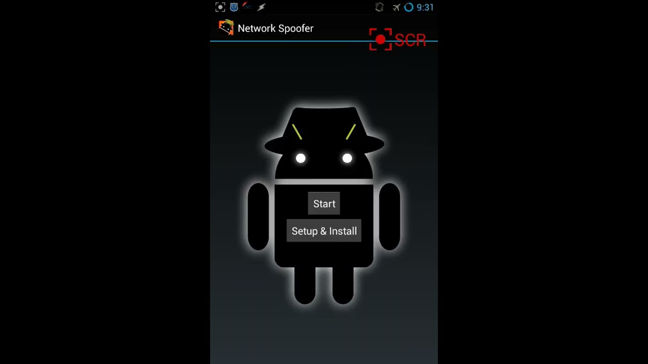 anti android network toolkit apk cracked download