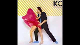 KC & The Sunshine Band - (You Said) You