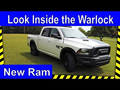 ram-warlock-1500-classic-5.7-hemi-4x4-truck-review