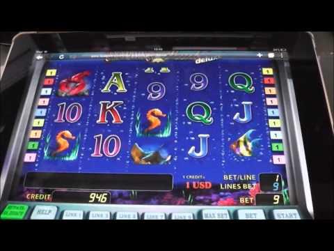 roulette iPad come giocare su casino iPad