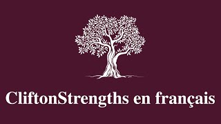CliftonStrengths en français : Introduction au développement des points forts