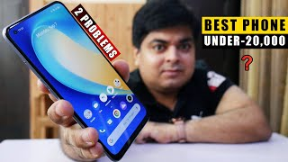 Realme 7 Pro Unboxing & Quick Review | BEST PHONE UNDER-20,000? | Realme 7 Pro vs Samsung M51