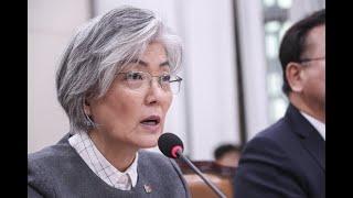"""韓国・文政権のあきれた謀略…経済失政も「日本のせい」に? 徹底した「財閥イジメ」から一転…日本に""""警告""""も  - 日本の底力!韓国経済危機"""