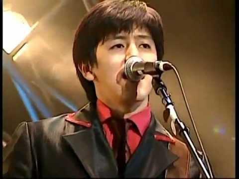 小澤正澄 - Masazumi Ozawa