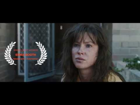 Hounds of Love trailers