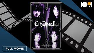 Cinderella In Concert (FULL CONCERT)