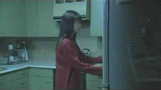 日本著名靈異節目日本怪談18 妹妹的恐怖房間