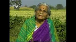 Etv2 Margadarsi Krishnammal Jagannathan Part 3