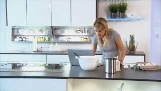 видео Отдельные предметы мебели для кухни недорого