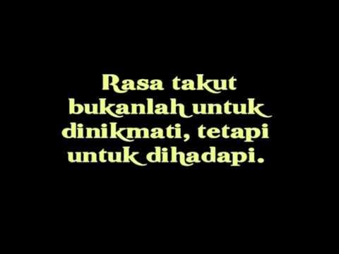 Oncom Hideung Bundar (Song)