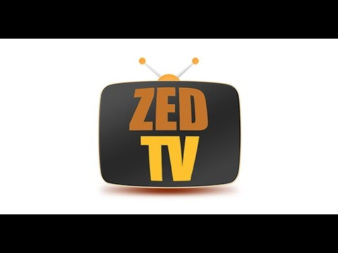 TÉLÉCHARGER ZEDTV ANDROID
