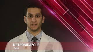 Metronidazole Or Flagyl Medication Information (dosing, Side Effects, Patient Counseling)
