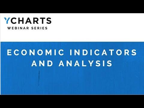 Economic Indicators and Analysis