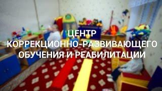 Центр коррекционно-развивающего обучения и реабилитации (Браслав)