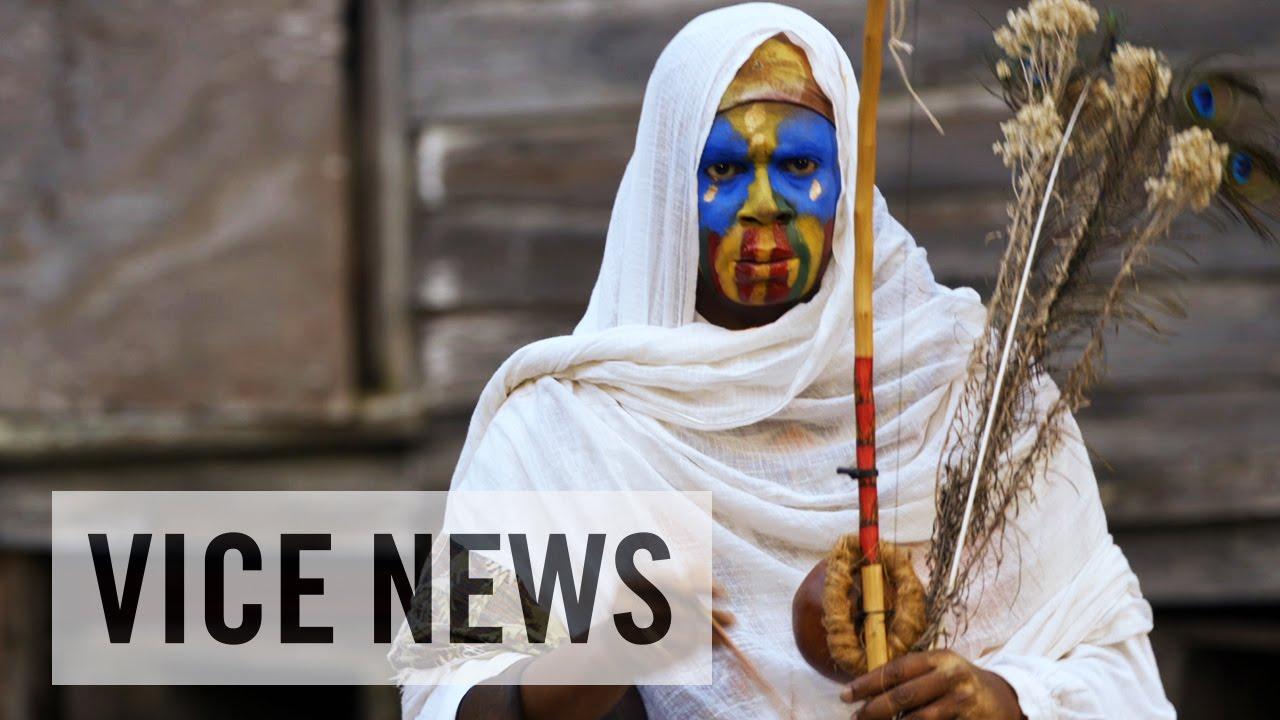 Download A Vanishing History: Gullah Geechee Nation