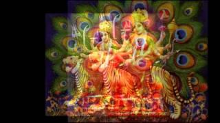Ghar me padharo gajanand ji Bhajan