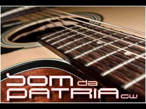 PIONS DE BALOBA ft STAR CANDINHA-Eia