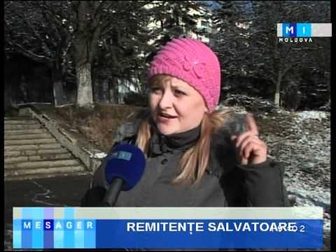 Moldova 1 a reflectat echilibrat campania electorală, raport ...