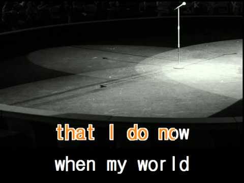 Jason Mraz - 3 Things Karaoke (Hi-Quality)(lyrics)(mr)(Singing Room Ver.)