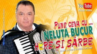 NELUTA BUCUR . Hore si Sarbe (original audio)