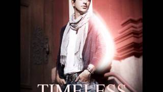 Timeless feat. Vega - Sonne für euch
