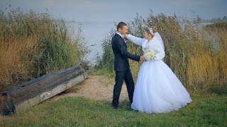 Свадьба Освея Верхнедвинск
