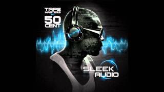 50 Cent - Run Up On Me 2011 (Sleek Audio)