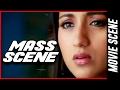 Madhura Thimiru -  Mass Scene | Ravi Teja | Trisha Krishnan
