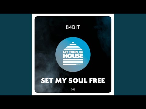 26+ Set My Soul Free PNG