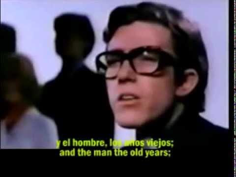Mi Viejo - Piero (1969)