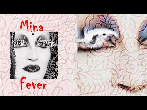 Mina - Fever (2005)