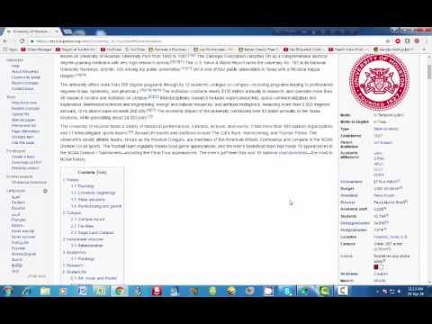 Harvard University degree part 25