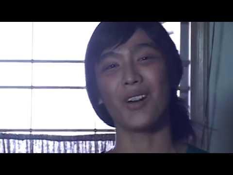 Phim ngắn - PHÍA SAU CÁI CỬA GỖ - P2
