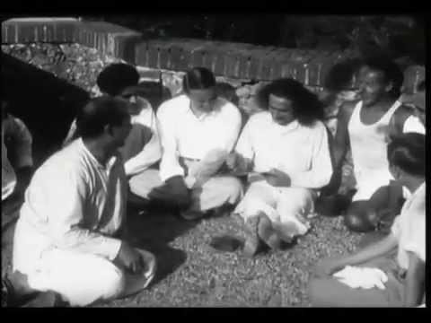 I Am The One Reality: Meher Baba (Complete Version)