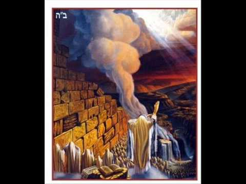 ירושלים של זהב  אבי בן ישראל avi ben israel2011