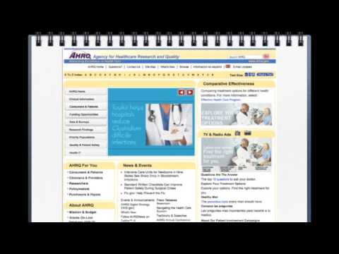 Internet Health Resources and Nursing Show Episode 229