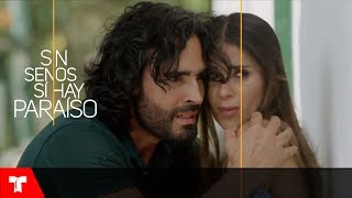 Sin Senos Si Hay Paraíso 2   Resumen Temporada 1 8/9   Telemundo