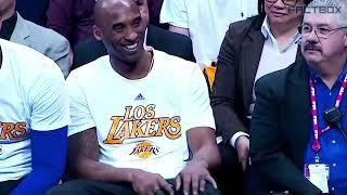 видео: 20 Трогательных Моментов в Спорте, Достойных Уважения