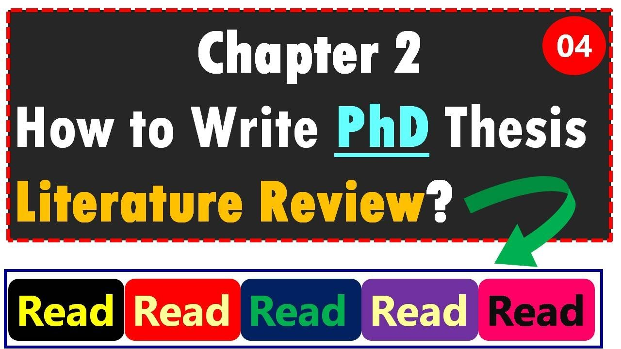 Thesis comparison and contrast essay