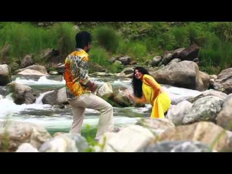 Bangla Song Jonom Jonom By Imran Ft Porshi Porshi 3 Album 2014 2015 HD   YouTube