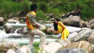 Bangla Song Jonom Jonom By Imran Ft Porshi Porshi 3 Album 2014 2015 HD   YouTube