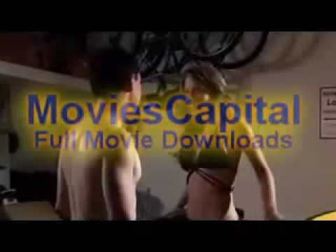 Online Movies   Download Full Movies   Watch movies Online23