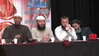 If two people fornicate, regret and want to marry, what to do? - Q&A - Sh. Said Rageah