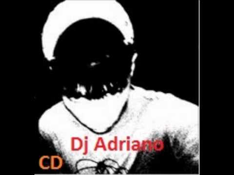 Melody Katy Perry 2012   Dj Adriano Mp3