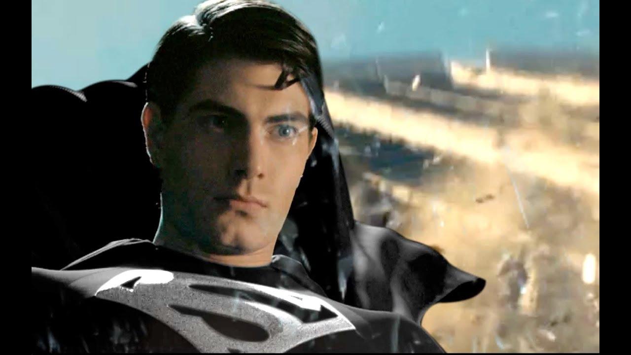 Download SUPERMAN: DOOMSDAY - JUSTICE (Fan film 5 of 5)